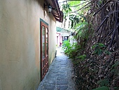 2006-11-09陽明山寫真集:20061109 002