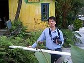 2006-11-09陽明山寫真集:20061109 028