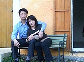 2006-11-09陽明山寫真集:20061109 031