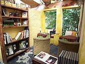 2006-11-09陽明山寫真集:20061109 008
