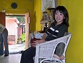 2006-11-09陽明山寫真集:20061109 004