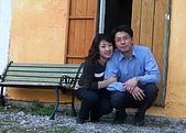 2006-11-09陽明山寫真集:20061109 033