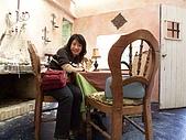 2006-11-09陽明山寫真集:20061109 005