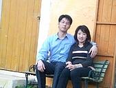 2006-11-09陽明山寫真集:20061109 034
