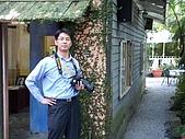 2006-11-09陽明山寫真集:20061109 014