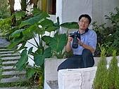 2006-11-09陽明山寫真集:20061109 023