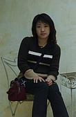 2006-11-09陽明山寫真集:DSC_0139