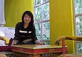 2006-11-09陽明山寫真集:20061109 001