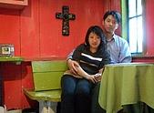 2006-11-09陽明山寫真集:20061109 025