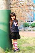 2012-04:DSC_0605.JPG