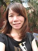 2012-04:IMG_0110.JPG