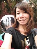 2012-04:IMG_0107.JPG