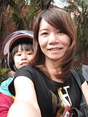 2012-04:IMG_0104.JPG