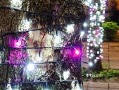 新北歡樂耶誕城:2014-12-13 新北歡樂耶誕城 (13).jpg