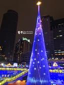 新北歡樂耶誕城:2014-12-13 新北歡樂耶誕城 (6).jpg