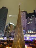 新北歡樂耶誕城:2014-12-13 新北歡樂耶誕城 (4).jpg
