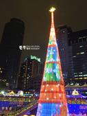 新北歡樂耶誕城:2014-12-13 新北歡樂耶誕城 (5).jpg