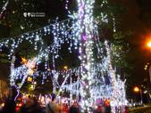 新北歡樂耶誕城:2014-12-13 新北歡樂耶誕城 (14).jpg