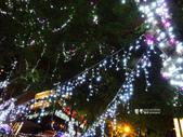 新北歡樂耶誕城:2014-12-13 新北歡樂耶誕城 (9).jpg