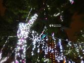 新北歡樂耶誕城:2014-12-13 新北歡樂耶誕城 (15).jpg