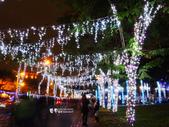 新北歡樂耶誕城:2014-12-13 新北歡樂耶誕城 (1).jpg