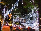 新北歡樂耶誕城:2014-12-13 新北歡樂耶誕城 (10).jpg