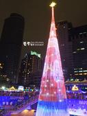 新北歡樂耶誕城:2014-12-13 新北歡樂耶誕城 (7).jpg