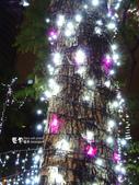 新北歡樂耶誕城:2014-12-13 新北歡樂耶誕城 (12).jpg