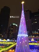新北歡樂耶誕城:2014-12-13 新北歡樂耶誕城 (3).jpg