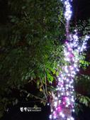 新北歡樂耶誕城:2014-12-13 新北歡樂耶誕城 (2).jpg