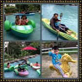 2013-12-15童年渡假村:20131215302.jpg