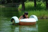 2014-06-29仁美106班遊in沐卉農場:2014062900024.jpg