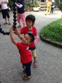 2014-07-22彰化觀光巴士一日遊(250$/人):2014072200016.jpg