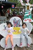2013-12-16新港板陶窯:20131216147.jpg