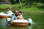 2014-06-29仁美106班遊in沐卉農場:2014062900027.jpg