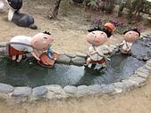 2013-12-16新港板陶窯:20131216229.jpg