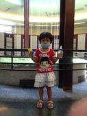 2012-07-12紫南宮、溪頭:IMG_2929.JPG