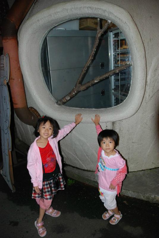 2012-07-12紫南宮、溪頭:201207120106.jpg