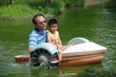 2014-06-29仁美106班遊in沐卉農場:2014062900028.jpg