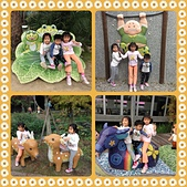 2013-12-16新港板陶窯:20131216250.jpg