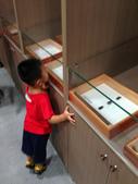 2014-07-22彰化觀光巴士一日遊(250$/人):2014072200010.jpg