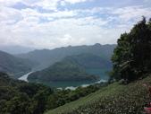 2014-05-18千島湖&十分瀑布:2014051800004.jpg