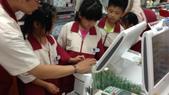 2014-06-01小小7-11店長體驗(豐勇門市):2014060100053.jpg