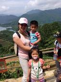 2014-05-18千島湖&十分瀑布:2014051800016.jpg