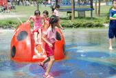 2014-06-29仁美106班遊in沐卉農場:2014062900041.jpg