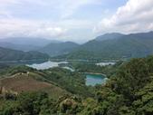 2014-05-18千島湖&十分瀑布:2014051800017.jpg