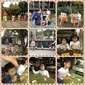 2013-12-16新港板陶窯:20131216252.jpg