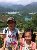 2014-05-18千島湖&十分瀑布:2014051800013.jpg
