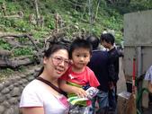 2014-06-02郭叔叔獼猴園&新都生態公園:2014060200037.jpg