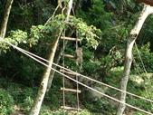 2014-06-02郭叔叔獼猴園&新都生態公園:2014060200001.jpg